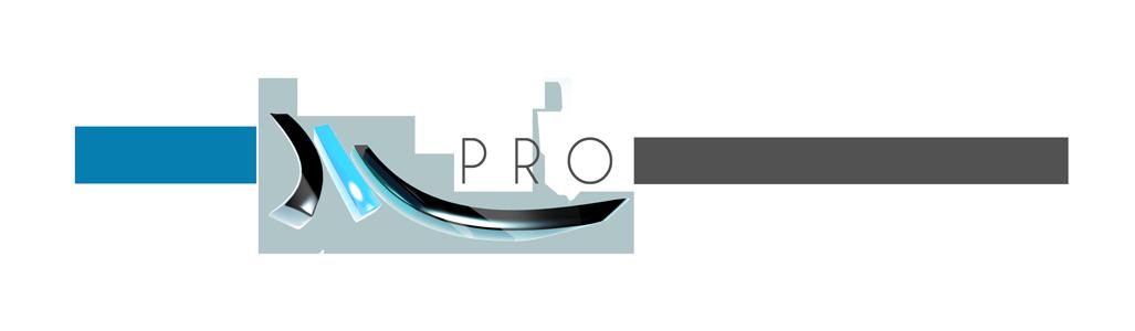 Medi-Productions
